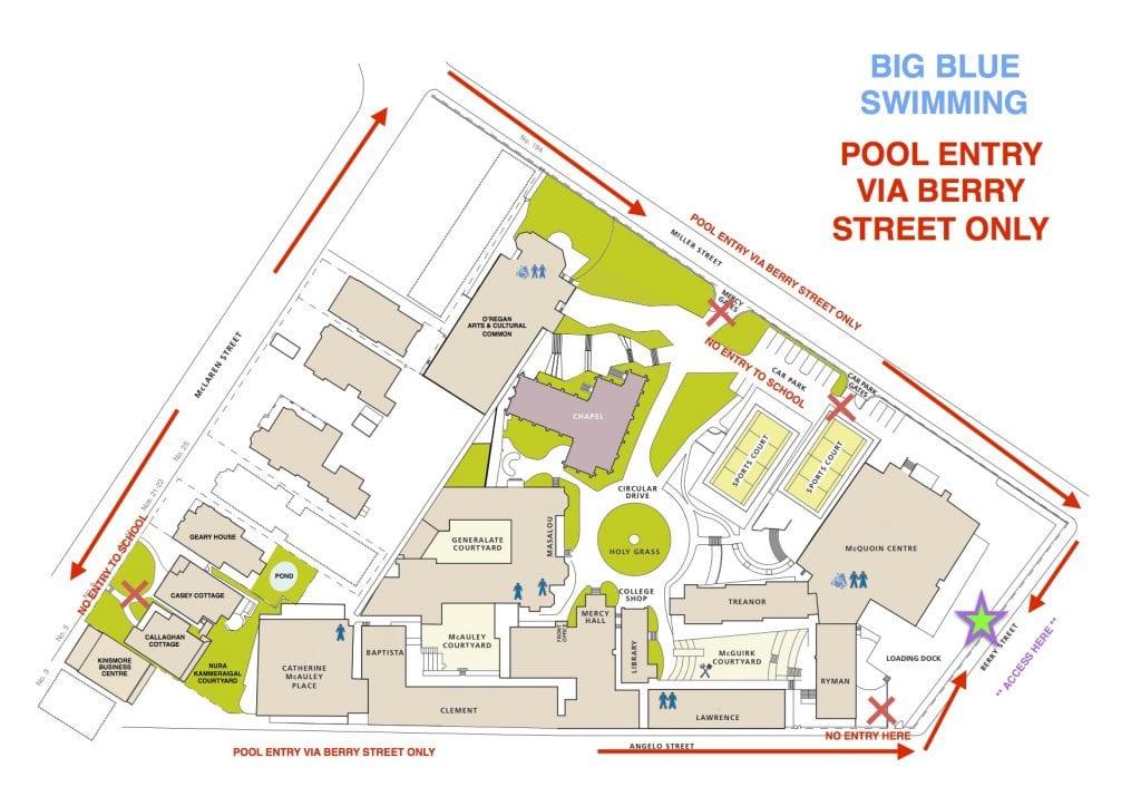 big-blue-access21