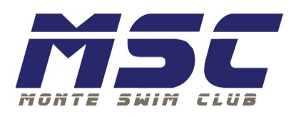 monte-swim-club-logo